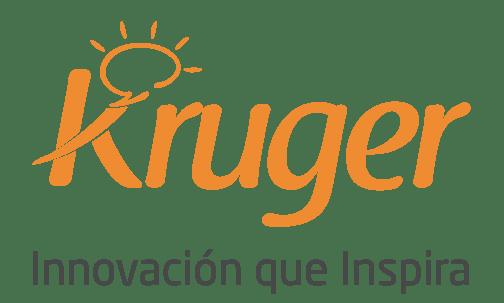logo-con-slogan